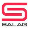 SALAG/CESAR