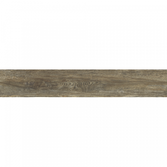 Керамический гранит ARBEL BUBINGA GRS12-21s 20х120 бубинга серо-коричневый РЕТТИФИКАТ