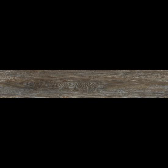 Керамический гранит ARBEL CEMPAS GRS12-22s 20х120 кемпас серо-коричневый РЕТТИФИКАТ