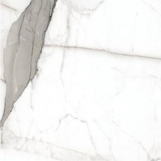 Плитка напольная  ARABESCATO BIANCO 42x42
