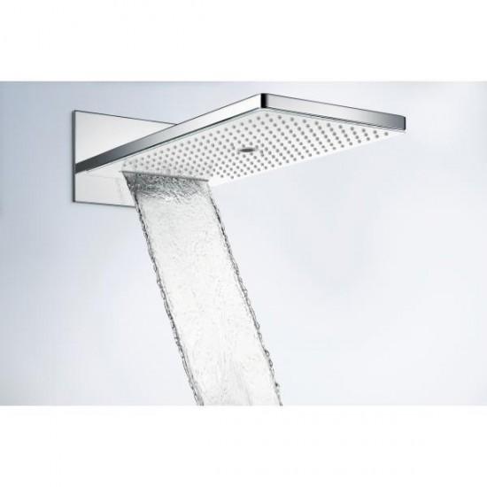 Верхний душ RAINMAKER SELECT 580 3et24001400 ВЫСТАВОЧНЫЙ ОБРАЗЕЦ