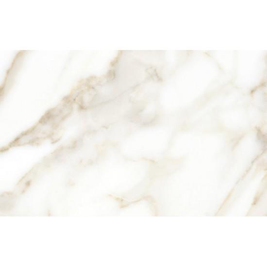 Плитка облицовочная CALACATTA GOLD GT 10100001116 40х25 белый