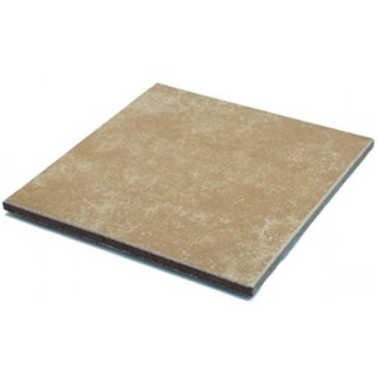 Керамический гранит TAJO BASE 5056511 29,9x29,9