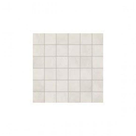 Мозаика MOSAICO T36 BIANCO 41315 33,3x33,3