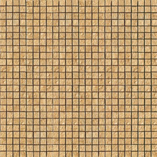 Мозаика MOSAIKA MODULI 576 ORO 118052 39,4x39,4