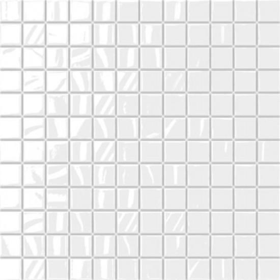 Мозаика ТЕМАРИ 20003N 29,8х29,8 белый