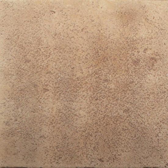 Плитка напольная PAV.VEGA CAMEL ANTIDESLIZANTE 33x33