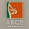 ARCE CERAMICAS